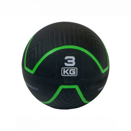 Crossmaxx® RBBR wall ball