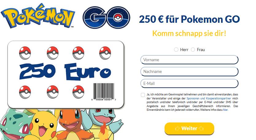 Wiener Sportklub Forum