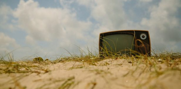 tv-symbolbild