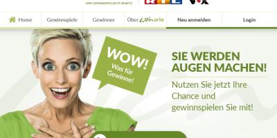RTL PUNKT 12 GEWINNSPIEL TELEFONNUMMER
