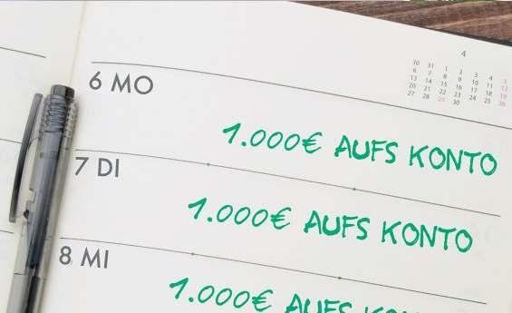 Die Größten Lotterie Preise In Deutschland - Pressure Magazine