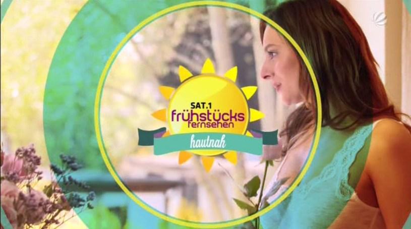 SAT.1 Frühstücksfernsehen Gewinnspiel: Infos und Tipps