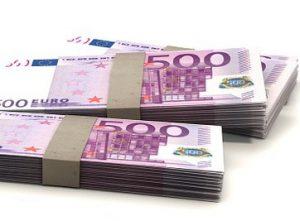 10000 euro