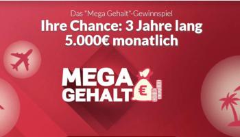 Rtl Guten Morgen Deutschland Gewinnspiel Gewinnspiel Testde