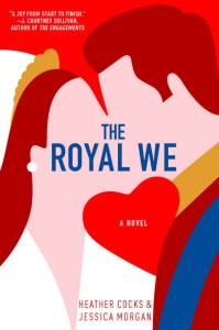 the_royal_we