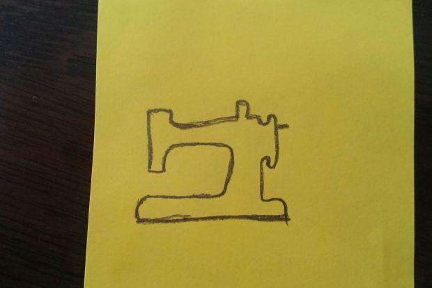 DIY Stempel (1)