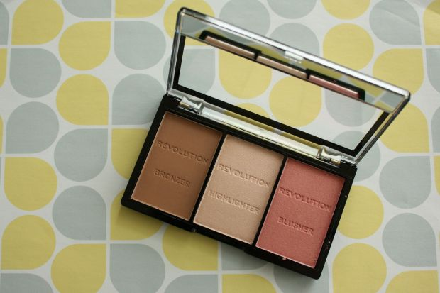 make up revolution shape pallette (1)