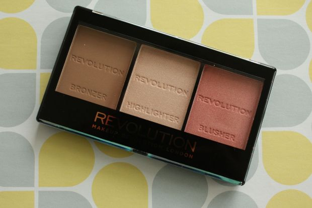 make up revolution shape pallette (2)