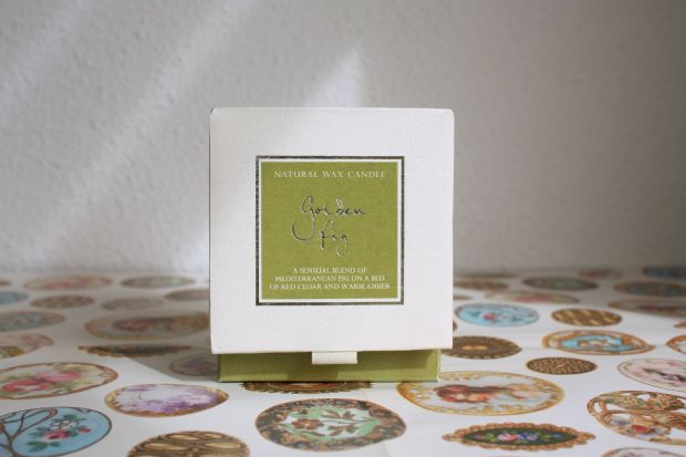 shearer candles (5)