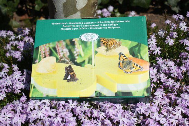vlindernectar maken (2)