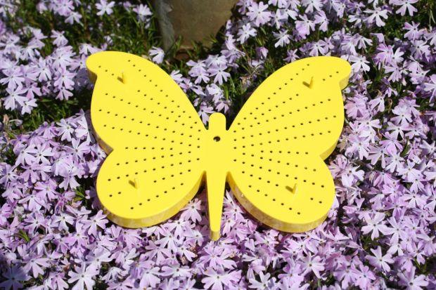 vlindernectar maken (4)