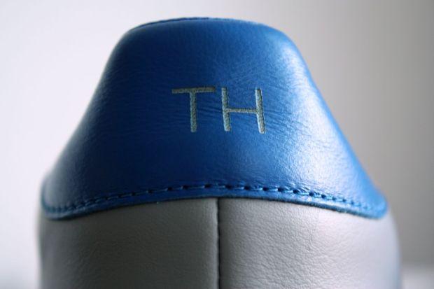 adidas zelf ontwerpen (11)
