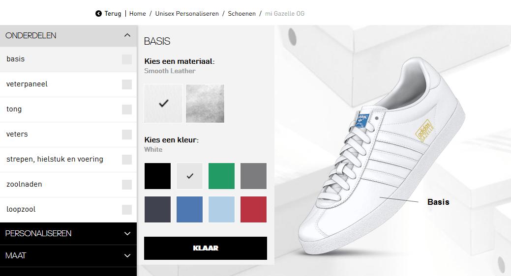 adidas schoenen personaliseren,adidas schoenen ...