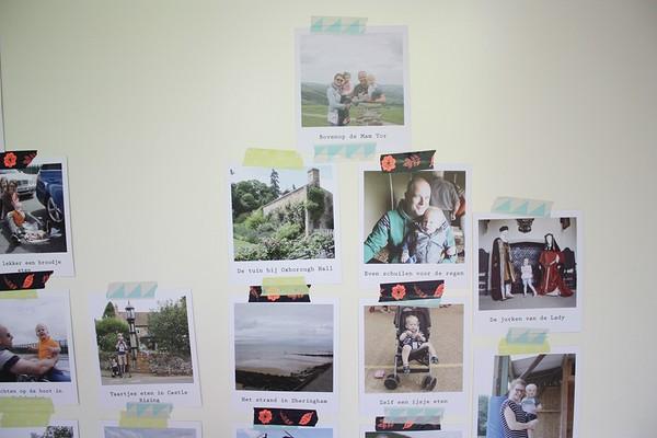 creatief met polaroids (7)