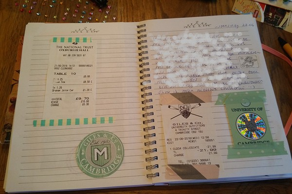 travel journal (6)-