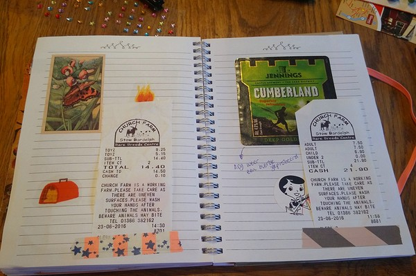 travel journal (7)-