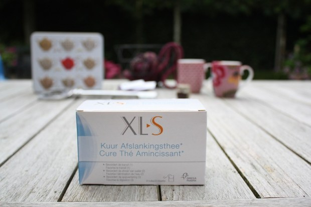 XLS medical thee (4)-