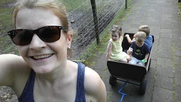 kinderboerderij holten (18)