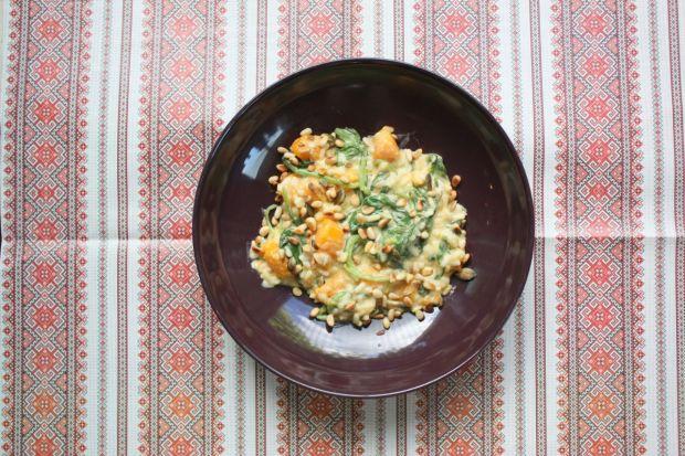 risotto van rudolph (1)