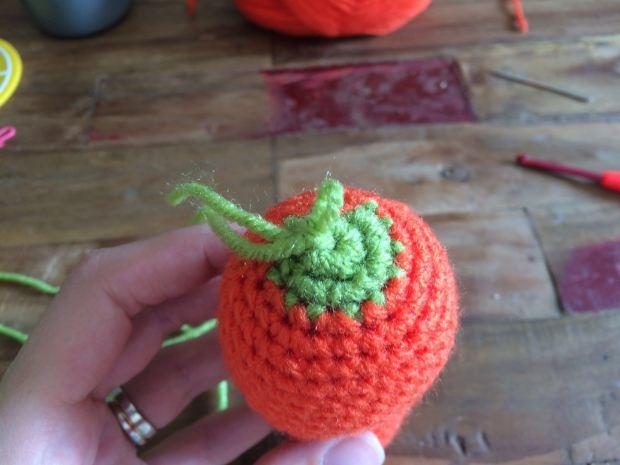 wortel haken (11)