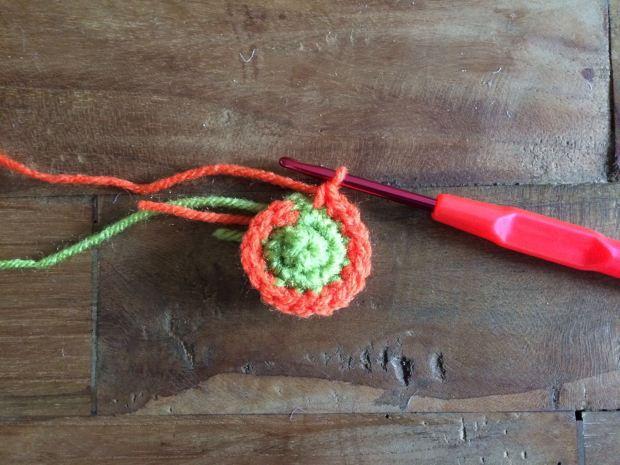 wortel haken (3)