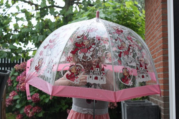 kinderparaplu-3