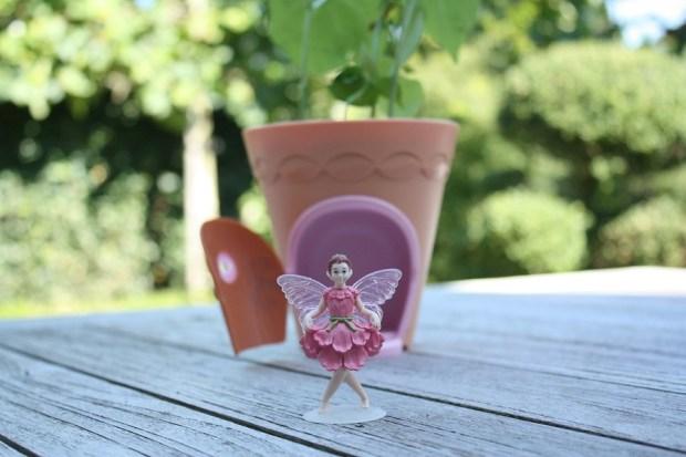 my-fairy-garden-flowerpot-18