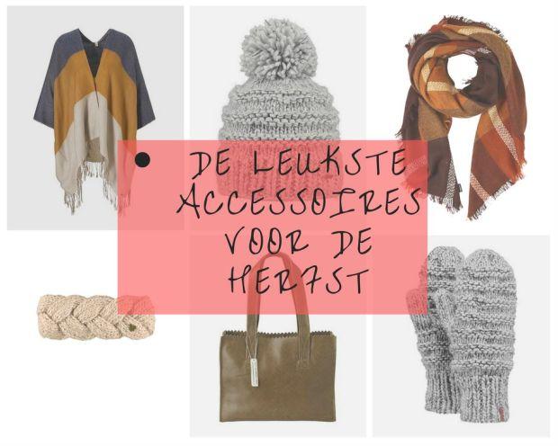 accessoires-voor-de-herfst