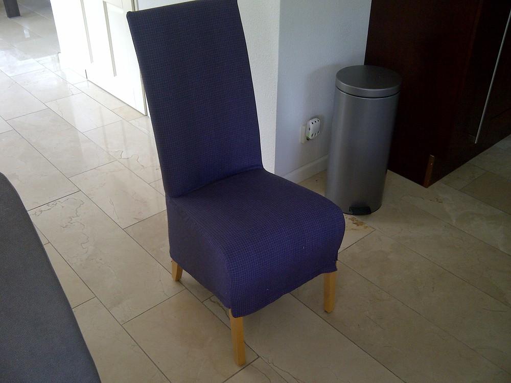 Zelf Stoel Bekleden : Zelf stoel bekleden nachrichtentraplif
