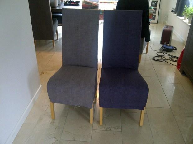 stoel-bekleden-6
