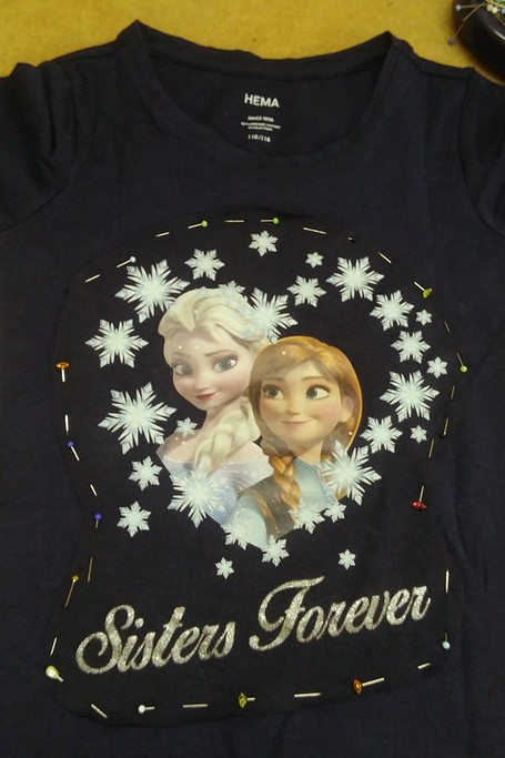 t-shirt-restyle-1