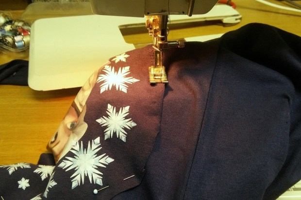 t-shirt-restyle-2