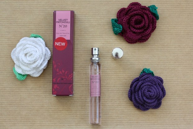 the-master-perfumer-velvet-patchouli-12