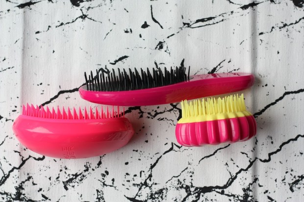 tangle-teezer-review-11