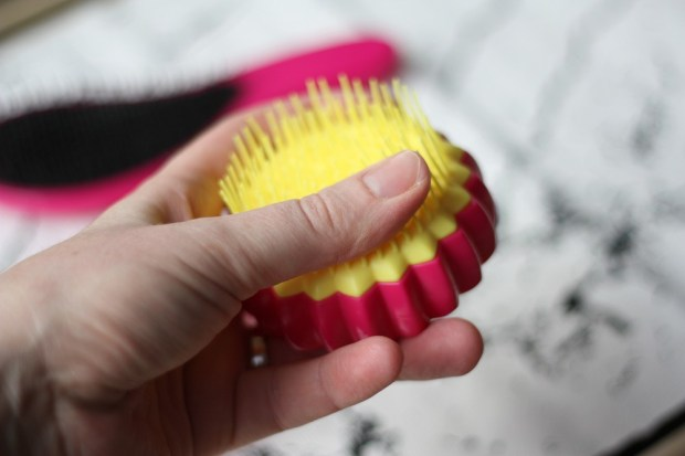 tangle-teezer-review-15