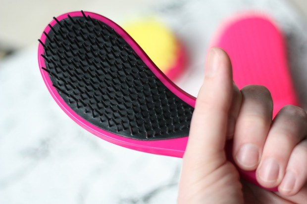 tangle-teezer-review-17