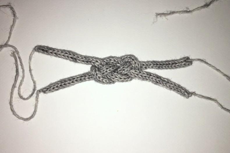 een armbandje punniken (16)