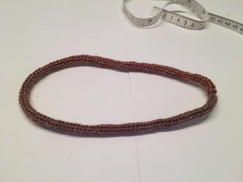 een armbandje punniken (3)