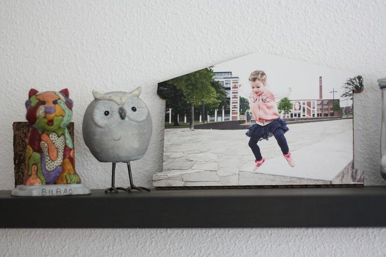 wat doe jij eigenlijk met je foto's (4)
