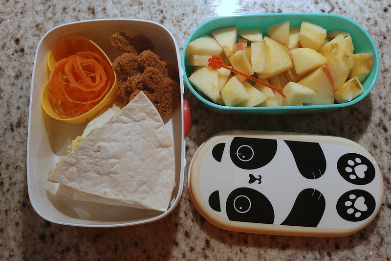 bento lunch (10)-