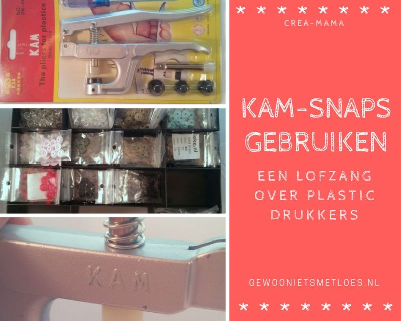 [:nl]Kam-snaps gebruiken | DIY[:en]Crea-mama: Kam-snaps[:]