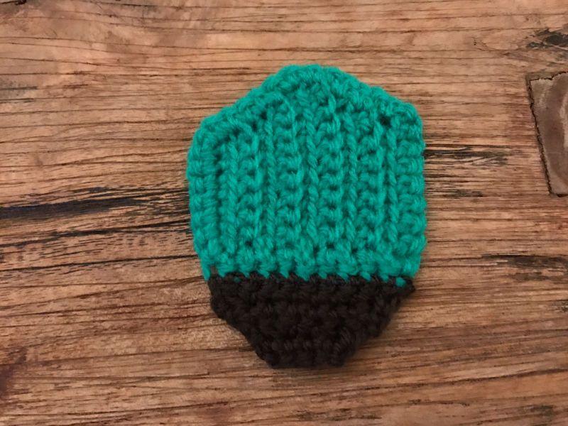 cactus granny square (2)
