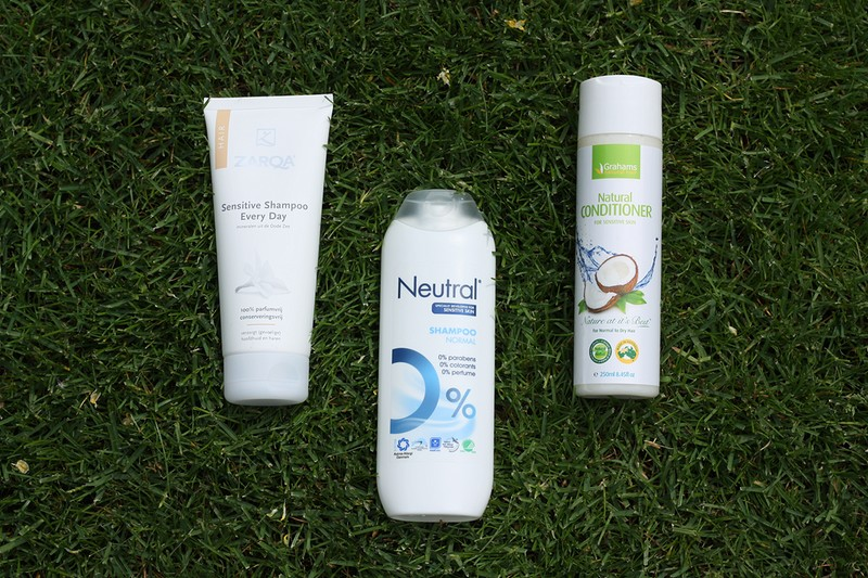 3 weken zonder shampoo (2)-