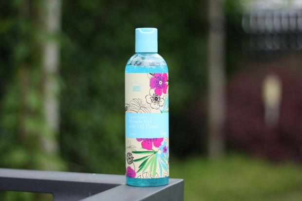 Lidl Cien Tropical Summer Limited Edtions (5)