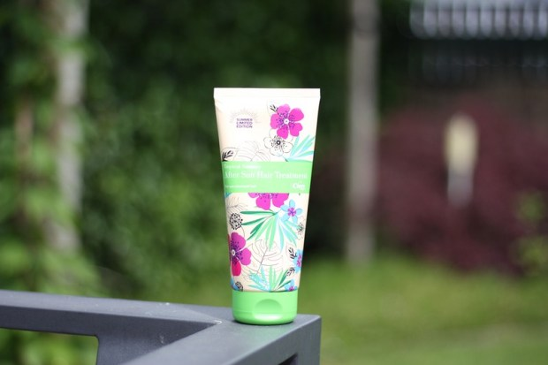 Lidl Cien Tropical Summer Limited Edtions (7)