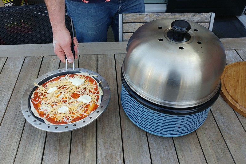 pizza op de cobb (1)-