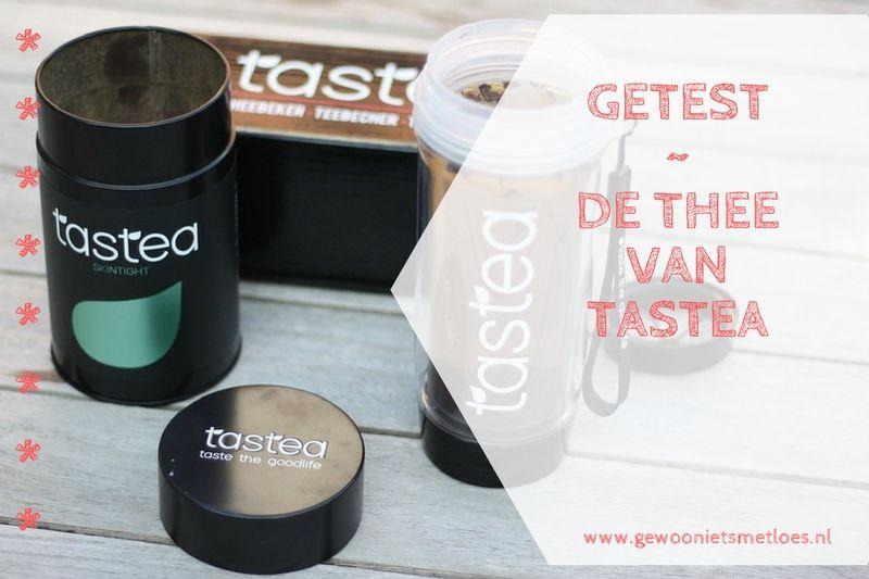 [:nl]Getest: Skintight thee van Tastea[:]