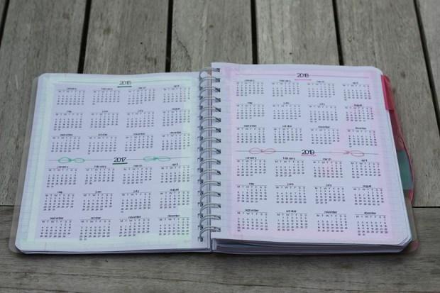 blogplanner maken (6)-