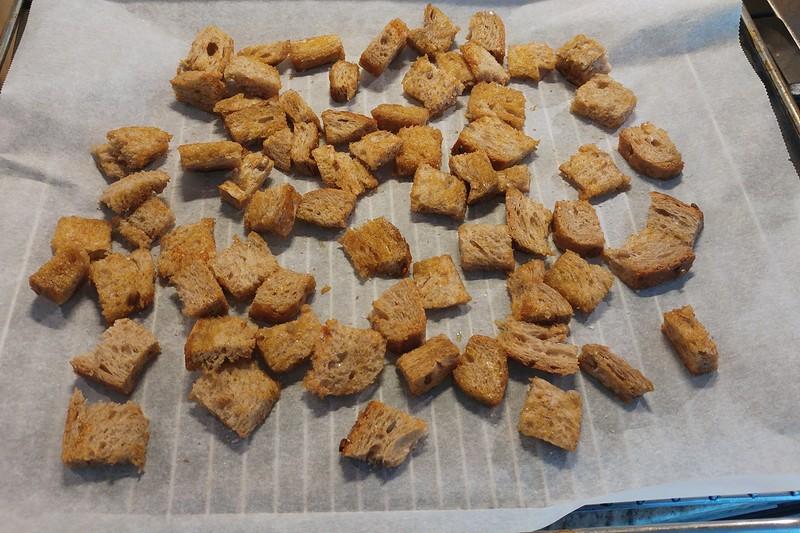 zelf croutons maken (2)-
