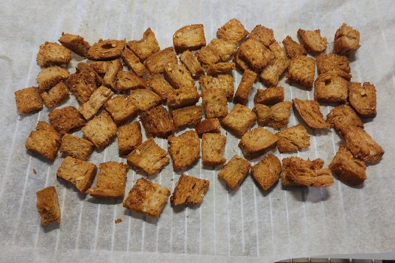 zelf croutons maken (3)-